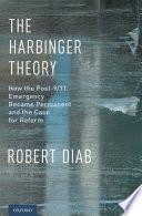 The Harbinger Theory