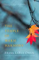 The Temple of Warm Harmony