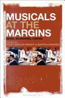 Musicals at the Margins Pdf/ePub eBook