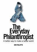 The Everyday Philanthropist