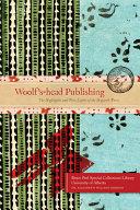 Woolf s Head Publishing