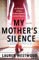 My Mother's Silence Pdf/ePub eBook