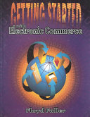 Getting Started with Electronic Commerce