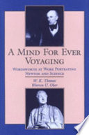 A Mind For Ever Voyaging