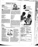 Pdf The New York Times Book Review