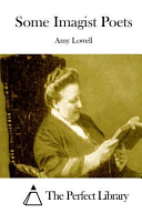 Amy Lowell Books, Amy Lowell poetry book
