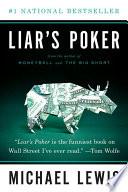 Liar s Poker