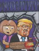 The Evil American Empire