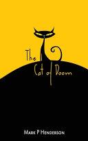 The Cat of Doom
