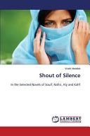 Shout of Silence