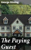 The Paying Guest Pdf/ePub eBook