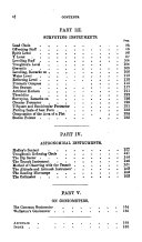 A Treatise on Mathematical Instruments