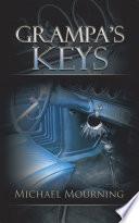 Grampa's Keys