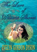 The Lure of Distant Shores Book