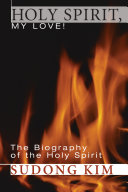 Holy Spirit, My Love! [Pdf/ePub] eBook