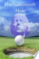 The Nineteenth Hole