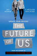 Pdf The Future of Us