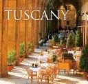 The Best Kept Secrets of Tuscany