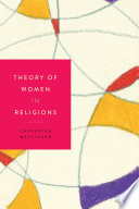 Theory of Women in Religions