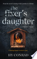The Fixer's Daughter