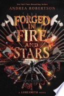 Forged in Fire and Stars Book PDF