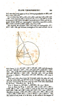 Pàgina 223
