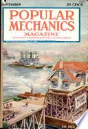 set. 1923