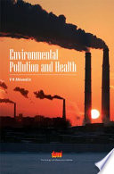 Environmental Pollution  and Health Book