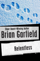 Relentless [Pdf/ePub] eBook