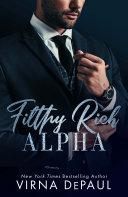 Filthy Rich Alpha