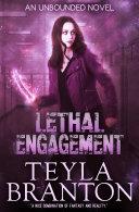 Pdf Lethal Engagement Telecharger