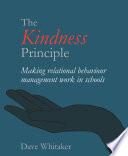 The Kindness Principle