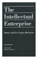 The Intellectual Enterprise