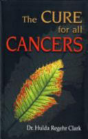The Cures for All Cancers