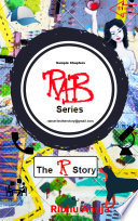 RAB Series   The R Story
