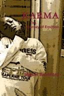 KARMA the journey of emotion