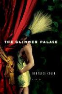 The Glimmer Palace Pdf/ePub eBook