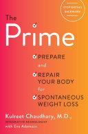The Prime Pdf/ePub eBook