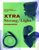 Xtra Strong/Light Composites