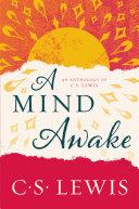 A Mind Awake Pdf/ePub eBook