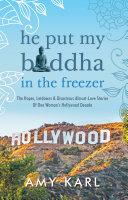 He Put My Buddha In The Freezer [Pdf/ePub] eBook