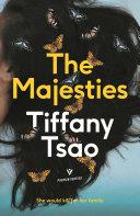 The Majesties Book PDF
