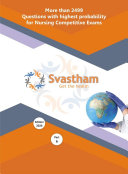 Svastham 24 7   QA Bank  Part 6