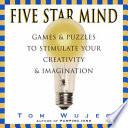 Five Star Mind