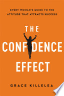 The Confidence Effect