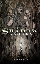 Pdf The Shadow Garden