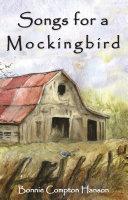 Songs for a Mockingbird Pdf/ePub eBook