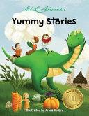 Yummy Stories