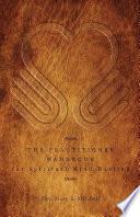 The Practitioner Handbook for Spiritual Mind Healing