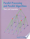 Parallel Processing And Parallel Algorithms Book PDF